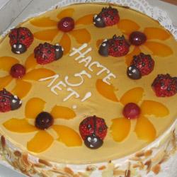 http://www.cafecaffa.ru/img/catalog/s1186646087_0.jpg